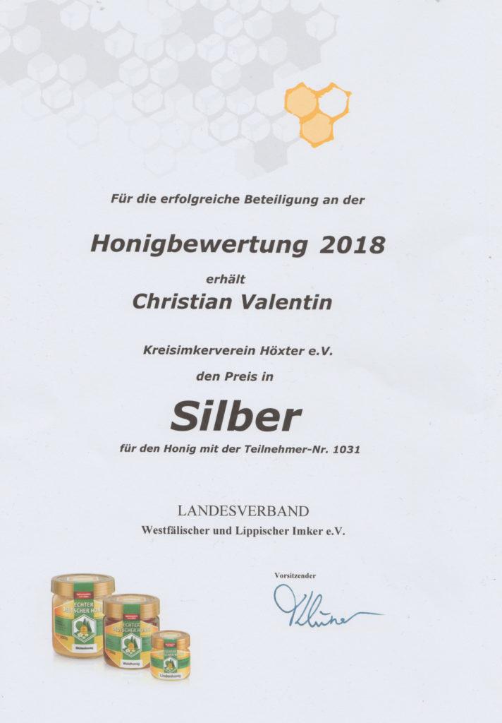silber_urkunde-2018