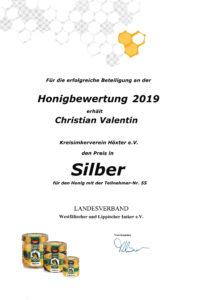 silber_urkunde_2019-1