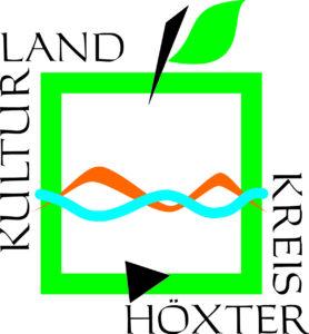 Kulturland-Logo.jpg
