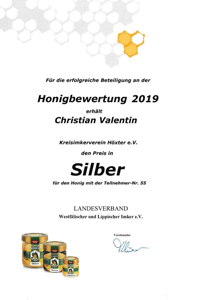 silber_urkunde_2019-1-scaled.jpg